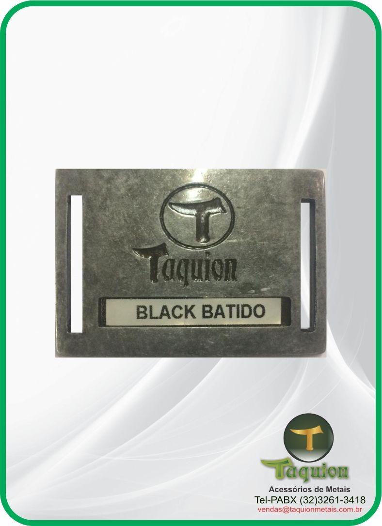 Black Batido